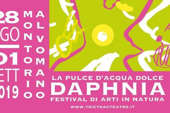 La-Pulce-dAcqua-dolce-Festival-di-arti-in-natura-Montorio-al-Vomano-Teramo