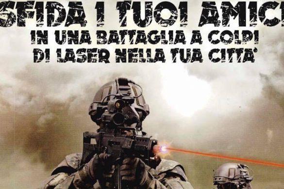 Lasertag-a-Pescasseroli-LAquila