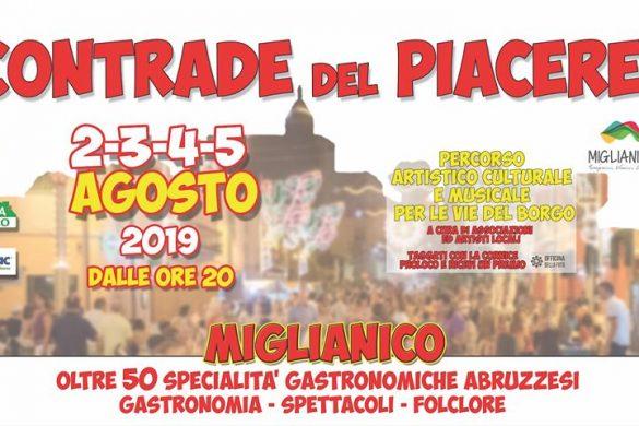 Le-Contrade-del-Piacere-2019-a-Miglianico-Chieti