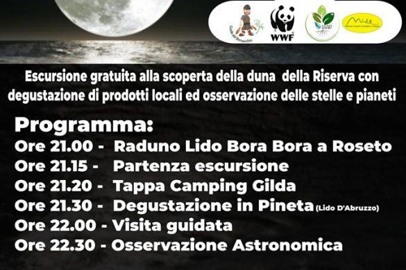 Le-dune-le-stelle-Riserva-del-Borsacchio-Roseto-degli-Abruzzi-Teramo