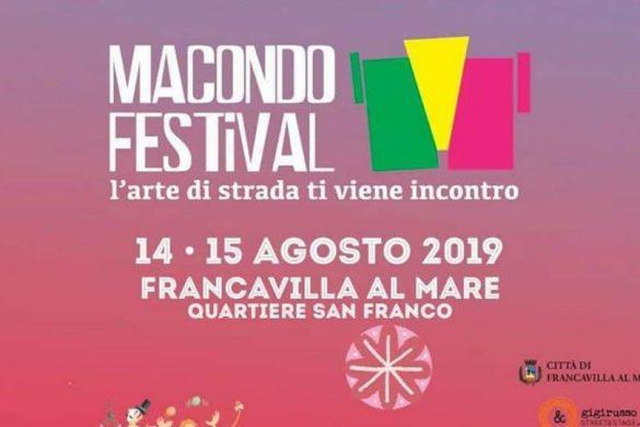 Macondo-Festival-Francavilla-al-Mare-Chieti