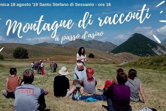 Montagne-di-racconti-Gira-e-Rigira-Santo-Stefano-di-Sessanio-LAquila