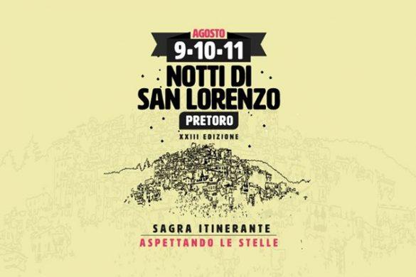 Notti-di-San-Lorenzo-Pretoro-Chieti