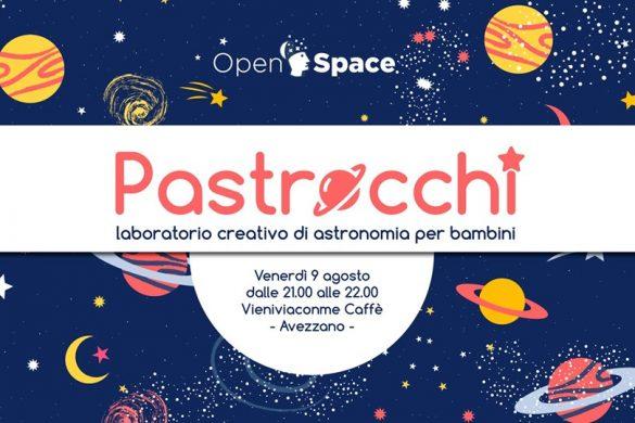 Pastrocchi-Open-Space-Avezzano-LAquila