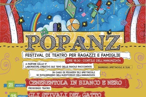 Popanz-Festival-di-Teatro-per-ragazzi-e-famiglie-Sulmona-LAquila