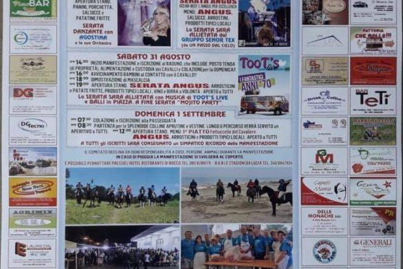 Raduno-equestre-Valle-del-Tavo-Loreto-Aprutino-Pescara