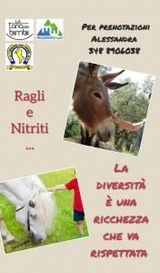 Ragli-e-Nitriti-Majelletta-WE-Pretoro-Chieti