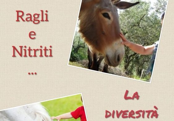 Ragli-e-Nitriti-Majelletta-WE-Pretoro-Chieti