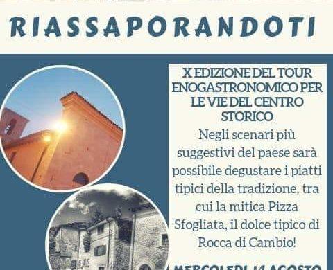 Riassaporandoti-Rocca-di-Cambio-LAquila