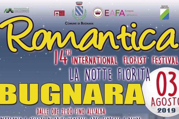 Romantica-International-Festival-Bugnara-LAquila
