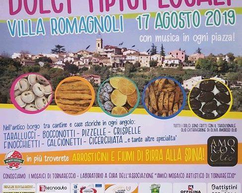 Sagra-dei-dolc-2019i-Villa-Romagnoli-Chieti