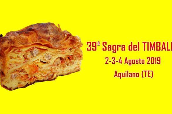 Sagra-del-Timballo-Aquilano-Teramo