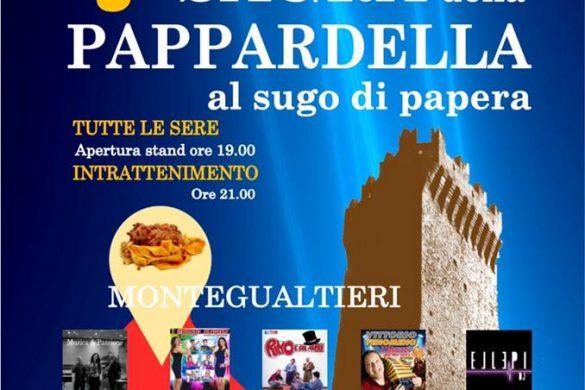 Sagra-della-Pappardella-Montegualtieri-Teramo