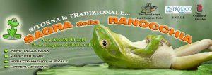 Sagra-della-Ranocchia-2019-Ortucchio-LAquila