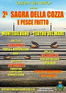 Sagra-della-cozza-e-del-Pesce-fritto-Montesilvano-Pescara