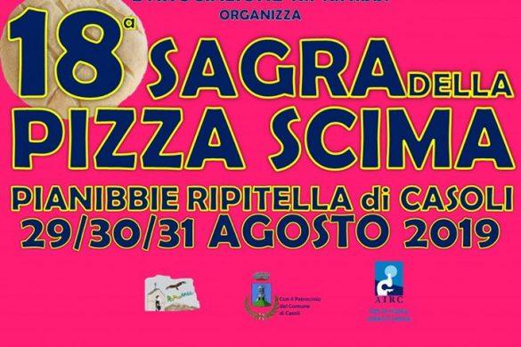 Sagra-della-pizza-scima-Pianibbie-Ripitella-di-Casoli-Chieti