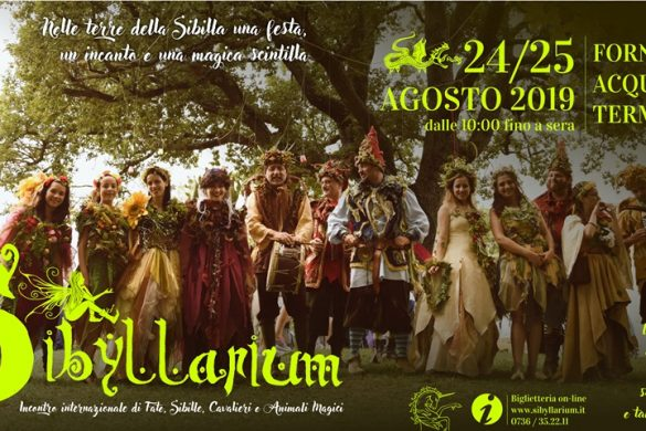 Sibyllarium-2019-ad-Acquasanta-Terme-Ascoli-Piceno