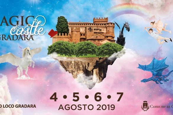The-Magic-Castle-Gradara-Pesaro-Urbino
