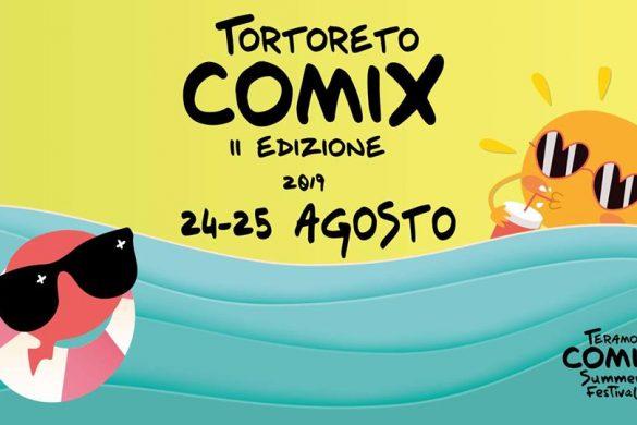 Tortoreto-Comix-Tortoreto-Teramo
