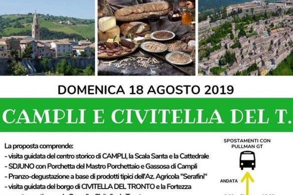 Visite-guidate-Campli-e-Civitella-del-Tronto-Teramo