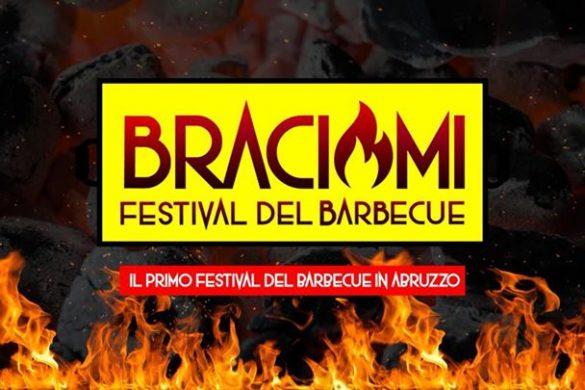 Braciami-festival-del-barbecue-in-Abruzzo-Rapino-Chieti