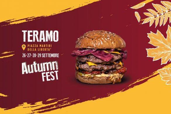 Autumn-Fest-Teramo