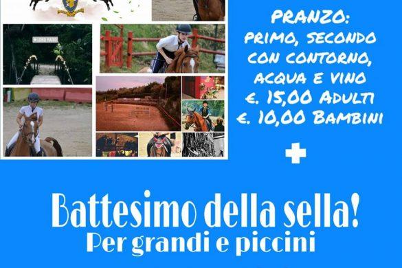 Battesimo-della-Sella-Maneggio-New-Lord-Mario-Francavilla-al-Mare-Chieti