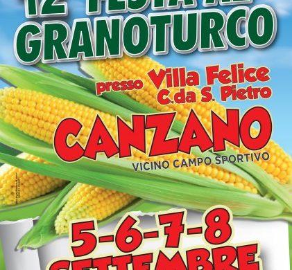Festa-del-Granoturco-Canzano-Teramo