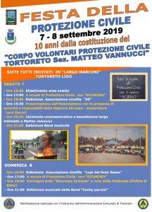 Festa-della-Protezione-Civile-Tortoreto-Teramo