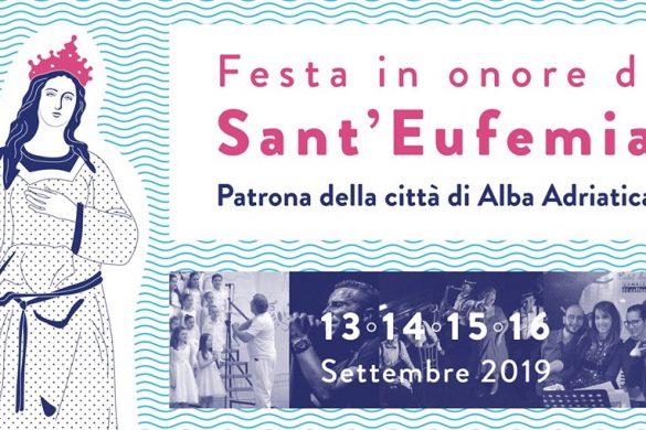 Festa-di-Sant-Eufemia-Alba-Adratica-Teramo