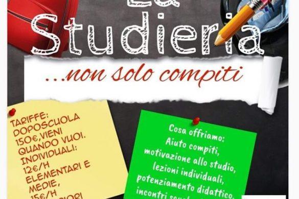 La-Studieria-di-A-Piccoli-Passi-Teramo