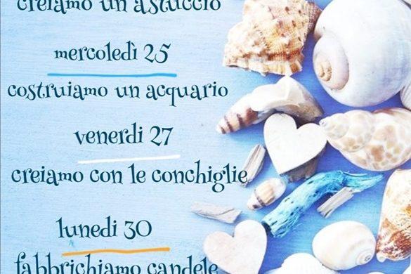 Laboratori-per-bambini-Nonno-Graziano-Pescara