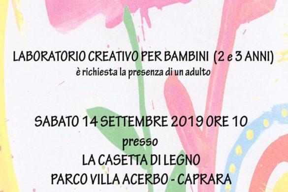 Laboratorio-per-bambini-Villa-Acerbo-Caprara-Spoltore-Pescara