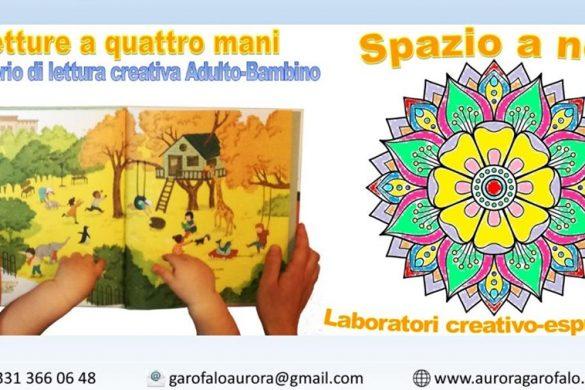 Letture-a-quattro-mani-spazio-a-noi-Loreto-Aprutino-Pescara