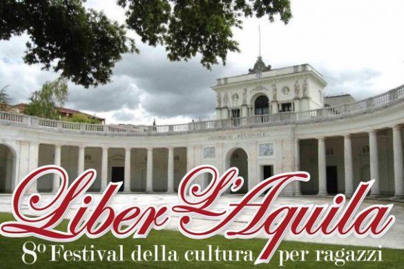 Liber-LAquila-2019-LAquila