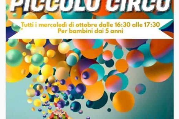 Mini-corso-di-Piccolo-Circo-di-A-Piccoli-Passi-Teramo