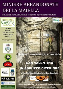 Miniere-abbandonate-della-Majella-San-Valentino-in-Abruzzo-Citeriore-Pescara