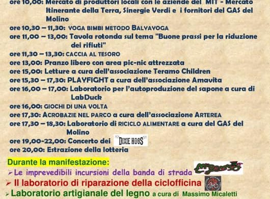 Molino-Green-Festival-Bellante-Teramo