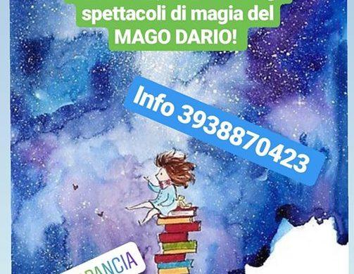 Notte-Bianca-Picciopancia-Chieti