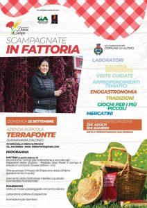 Scampagnate-in-fattoria-Terrafonte-Altino-Chieti