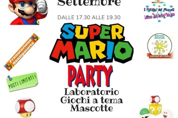Super-MArio-Party-Chieti