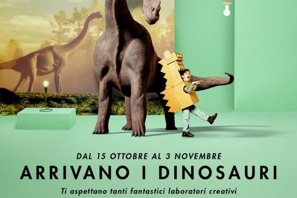 Arrivano-i-dinosauri-Centro-Commerciale-Pescara-Nord