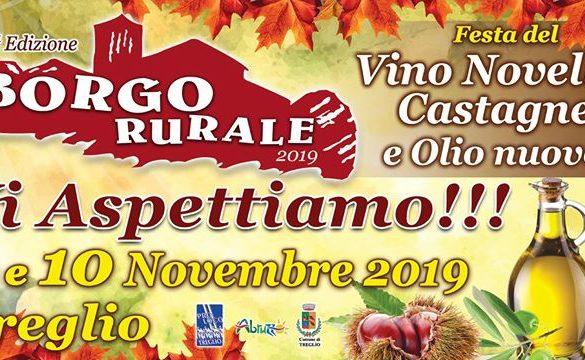 Borgo-rurale-2019-Treglio-LAquila