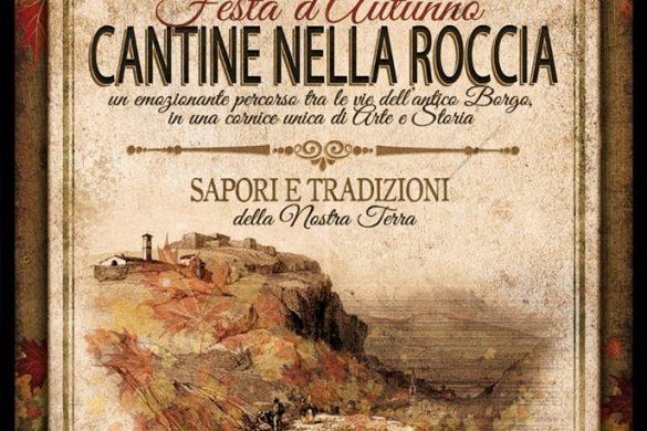 Cantine-nella-Roccia-2019-a-Tagliacozzo-LAquila