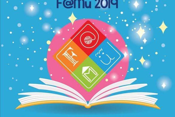 Eventi per bambini in Abruzzo weekend 12-13 ottobre 2019