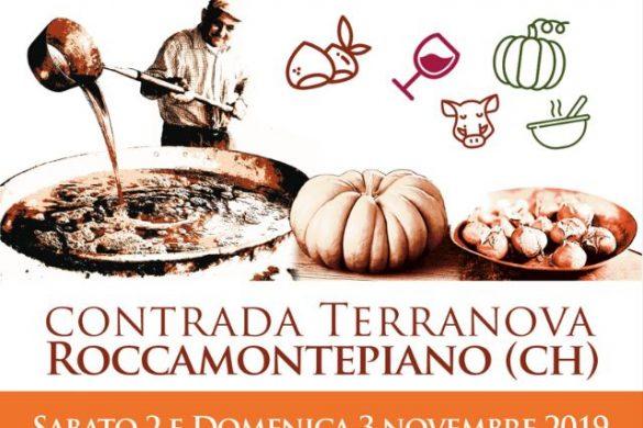 Festa-del-Vino-Cotto-Castagne-e-sapori-dautunno-Roccamontepiano-Chieti