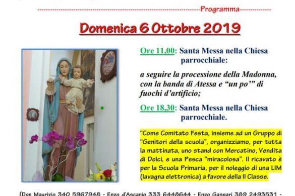 Festa-della-Madonna-del-Rosario-Parrocchia-San-Silvestro-Papa-di-Pescara