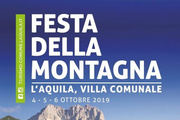 Festa-della-Montagna-LAquila