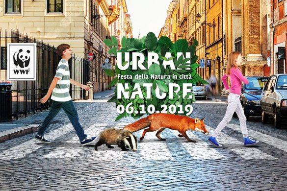 Festa-della-Natura-Parco-Avventura-Martinsicuro-Teramo