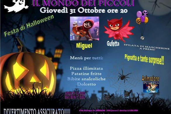 Festa-di-Halloween-Il-Mondo-dei-Piccoli-Orsogna-Chieti